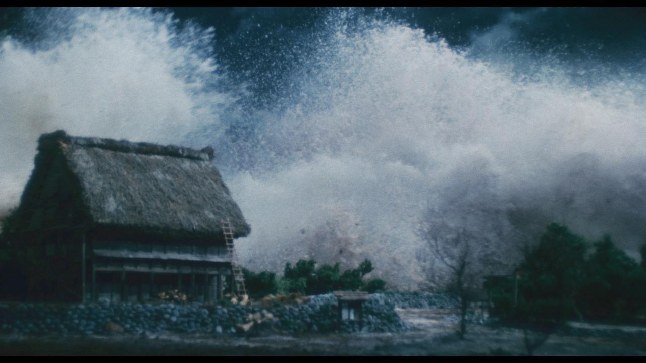 画像5: ©1979/2021 松竹株式会社