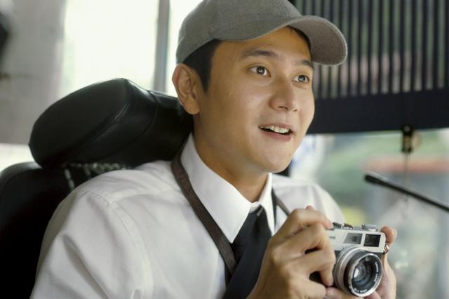画像5: (C)MandarinVision Co, Ltd