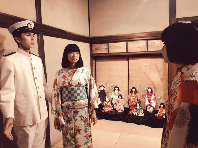 画像3: ©︎高橋葉介・早川書房・ビーチウォーカーズコレクション