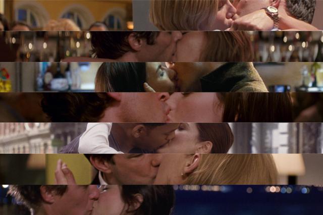 画像: 『Romantic Comedy/ロマンティック・コメディ』