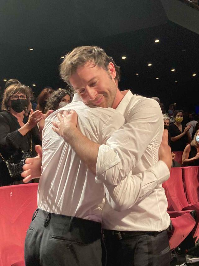 画像2: カンヌ国際映画祭で約15分のスタンディング・オベーション!! 賞レースの最有力候補作に!アルチュール・アラリ監督『ONODA(原題)』