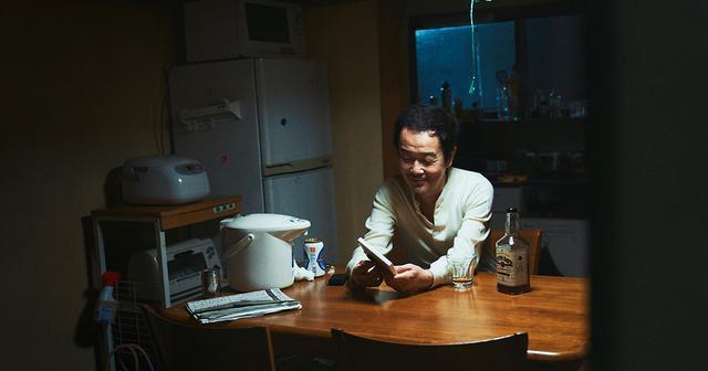 画像: 映画「その日、カレーライスができるまで」公式サイト