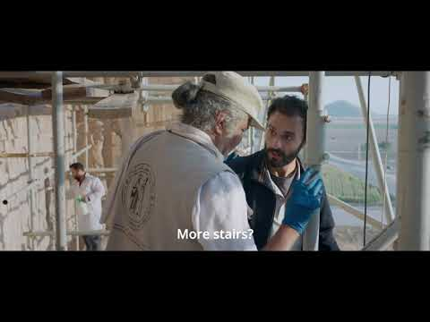 画像: A Hero - ASGHAR FARHADI [Cannes First Look Clip] youtu.be