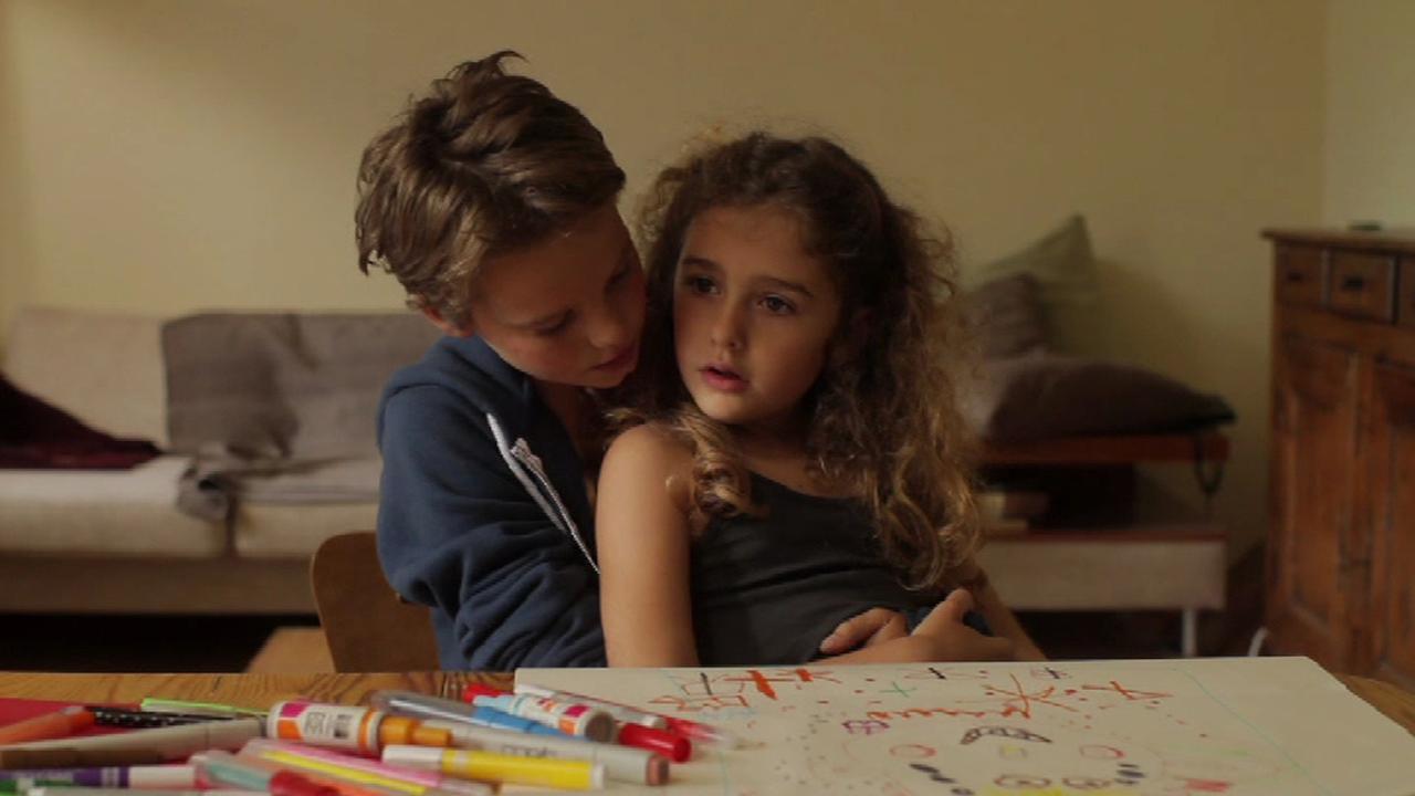 画像2: © Hold-Up Films & Productions/ Lilies Films / Arte France Cinéma 2011