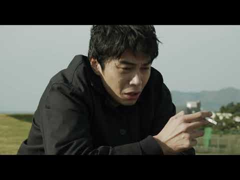 画像: 「草の響き」 特報 www.youtube.com