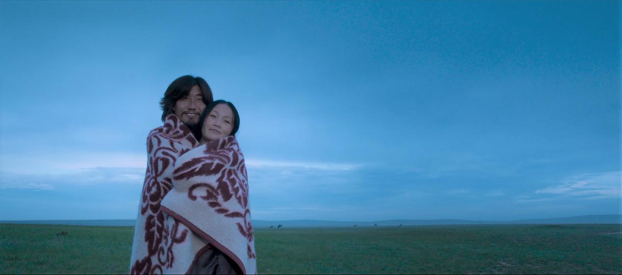 画像4: ©2019 Authrule (Shanghai) Digital Media Co.,Ltd, Youth Film Studio All Rights Reserved.