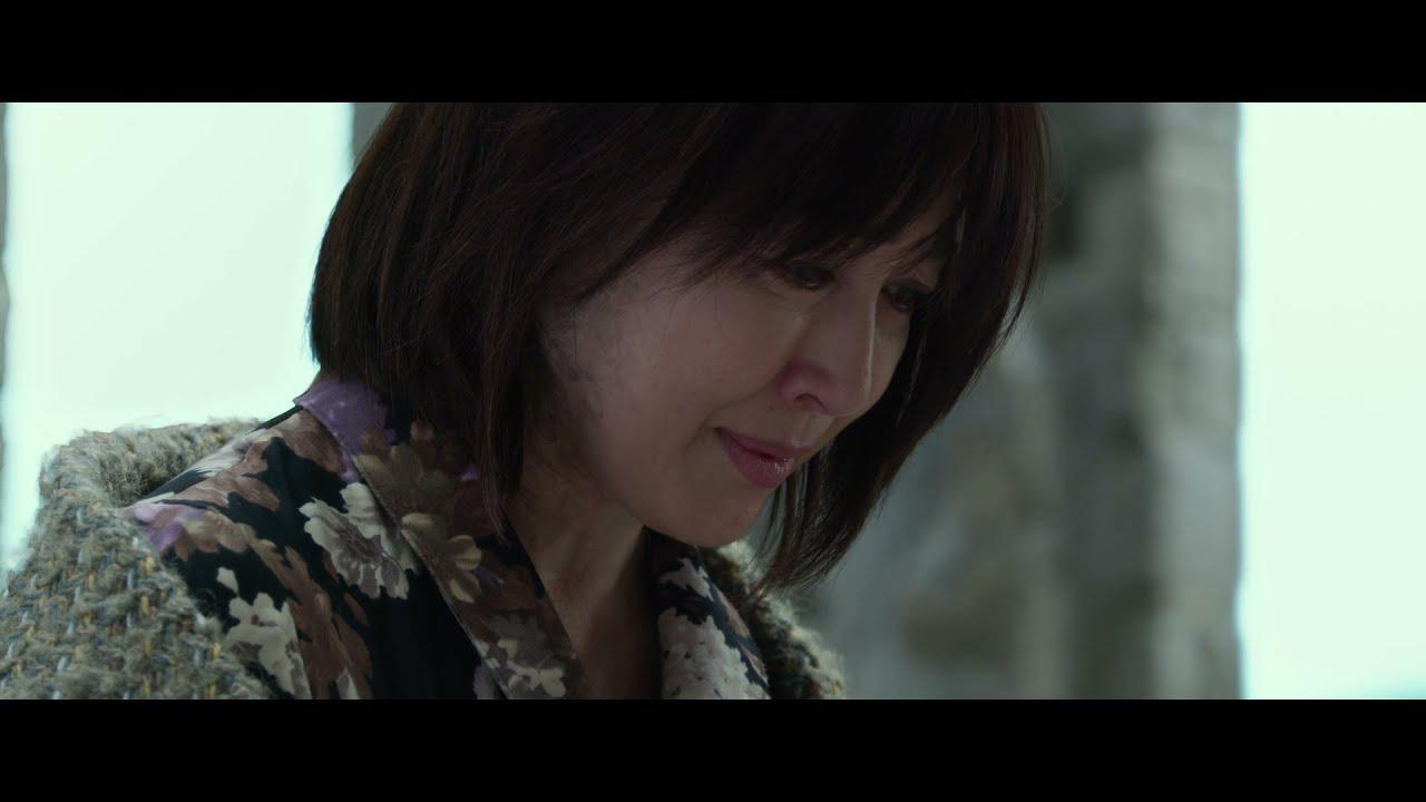 画像: 映画『祈り 幻に長崎を想う刻』予告編 <60秒> youtu.be