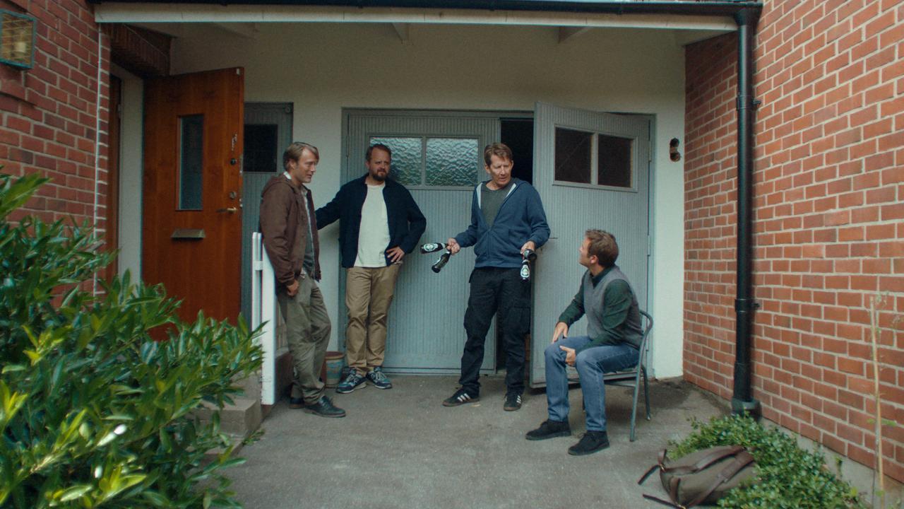 画像3: ©2020 Zentropa Entertainments3 ApS, Zentropa Sweden AB, Topkapi Films B.V. & Zentropa Netherlands B.V.