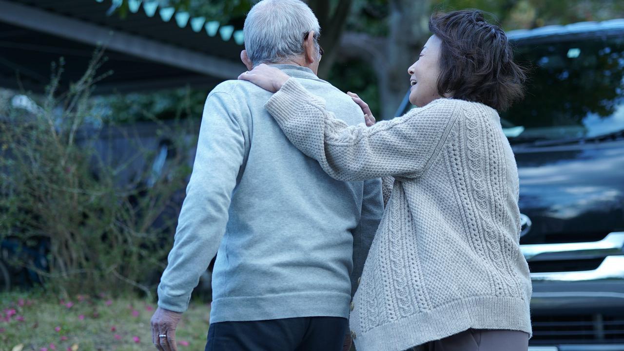 画像3: ©︎横浜シネマ・ジャック&ベティ 30 周年企画映画製作委員会