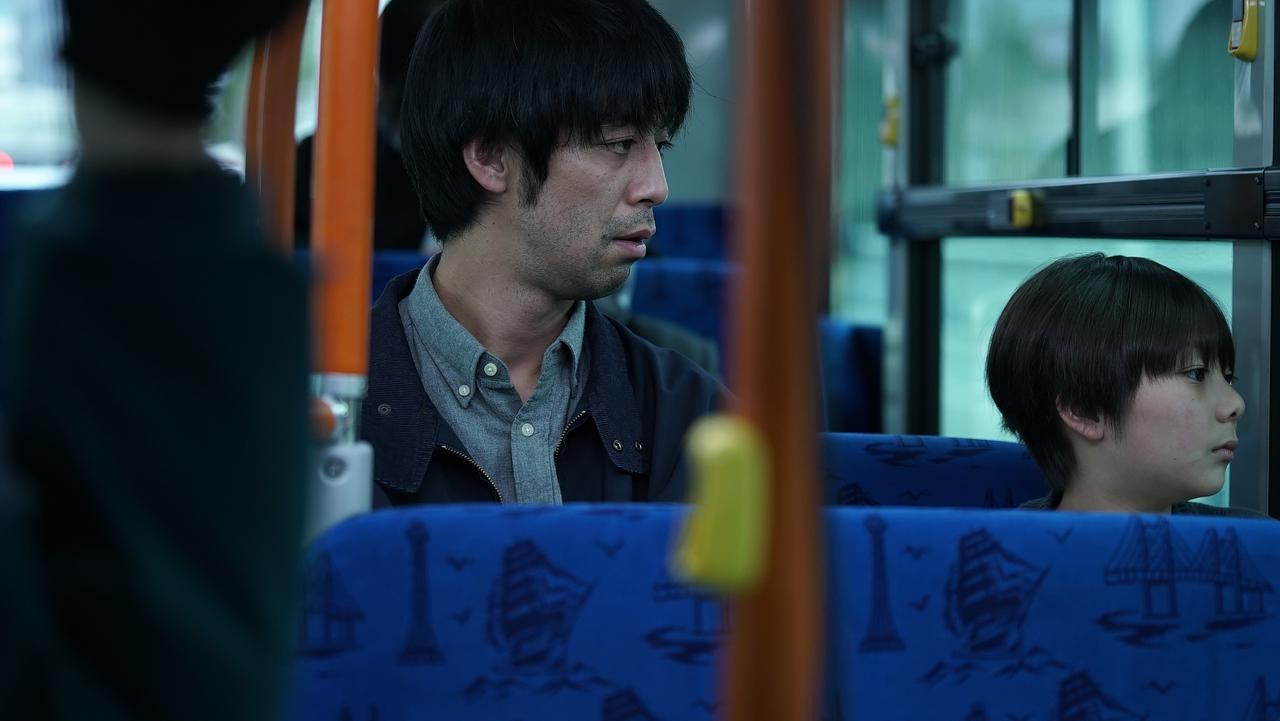 画像7: ©︎横浜シネマ・ジャック&ベティ 30 周年企画映画製作委員会