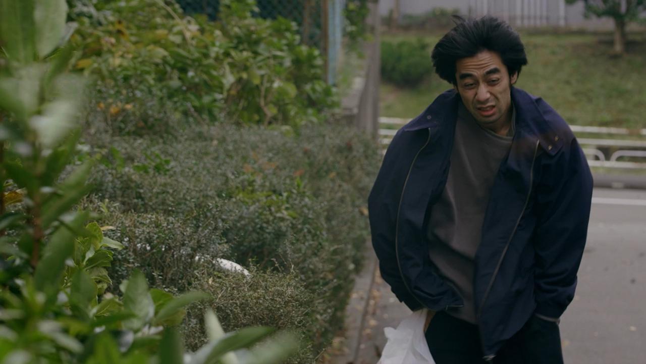 画像2: ©︎横浜シネマ・ジャック&ベティ 30 周年企画映画製作委員会