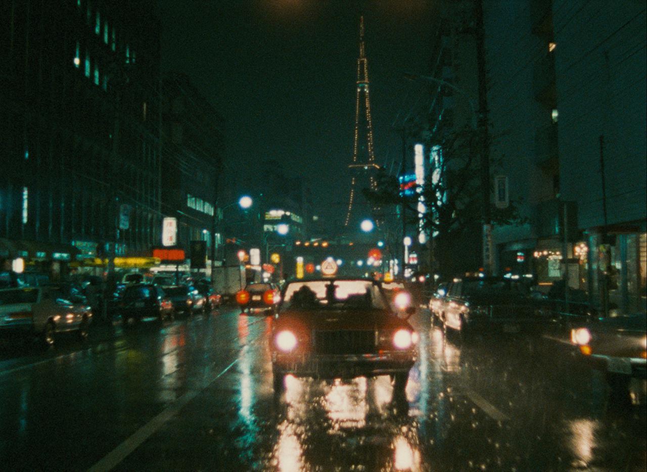画像3: 『東京画 2K レストア版』