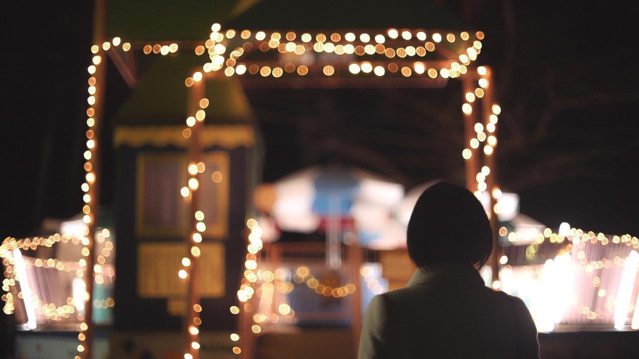 画像: 門真国際映画祭 優秀作品賞受賞作『ウマレル、オモイデ。』