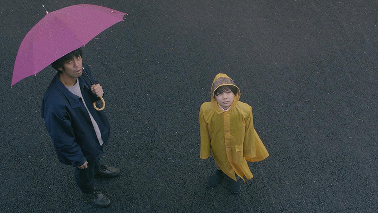 画像: 誰かの花|横浜シネマ・ジャック&ベティ30周年企画作品