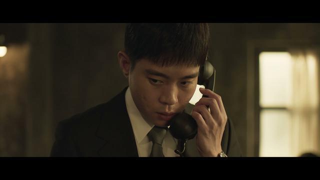 画像: 『12番目の容疑者』予告編 youtu.be