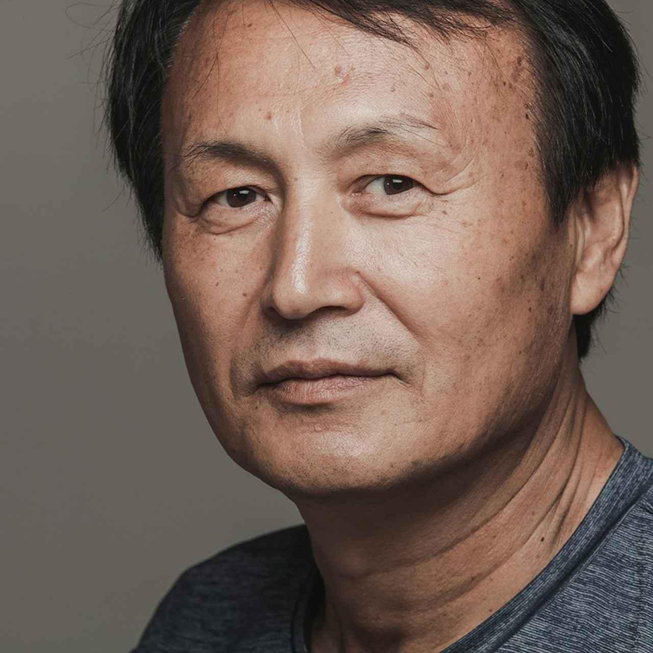 """画像2: """"ゆうばり""""で審査員特別賞を受賞!韓国で全うな評価を受けず、韓国内の宗教界に一石を投じた怪作『赤い原罪』-監督&プロデューサーからメッセージ到着!"""