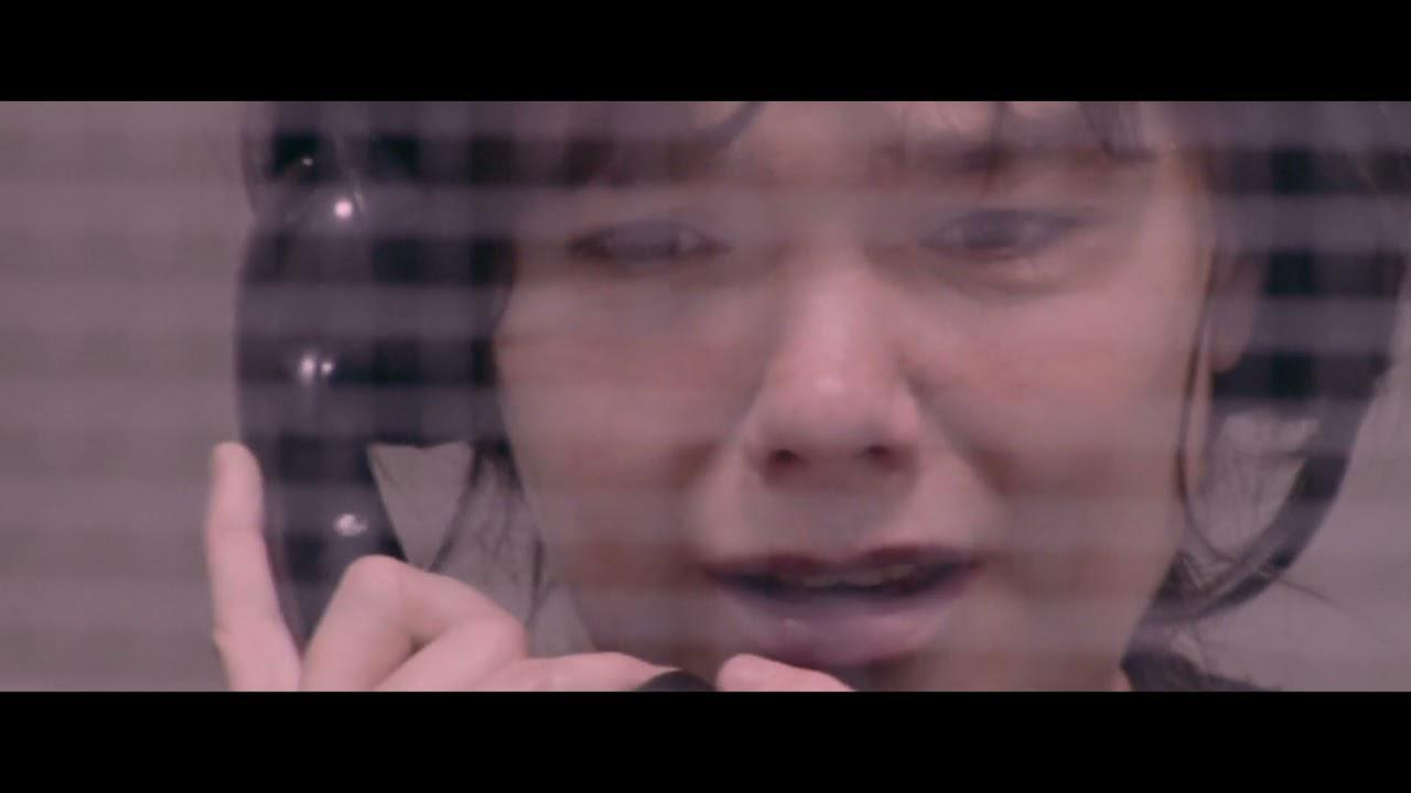 画像: 「ダンサー・イン・ザ・ダーク 4Kデジタルリマスター版」新予告<12月10日(金)公開> www.youtube.com