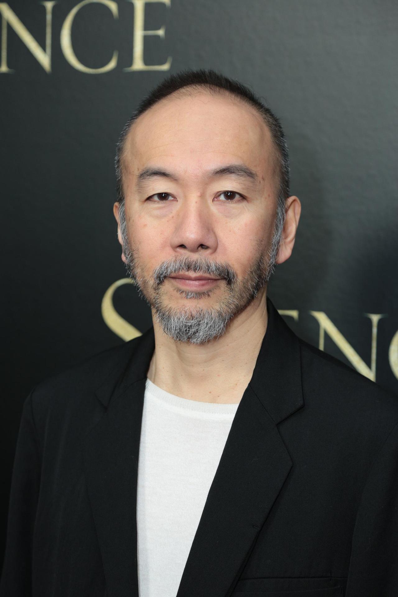 画像: 映画祭念願のスペシャルプログラムが開催となる塚本晋也監督