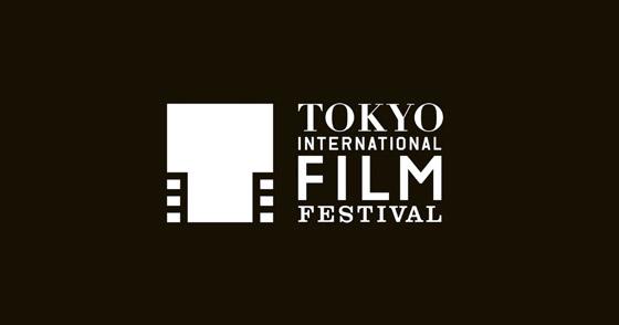 画像: 第34回東京国際映画祭(2021)