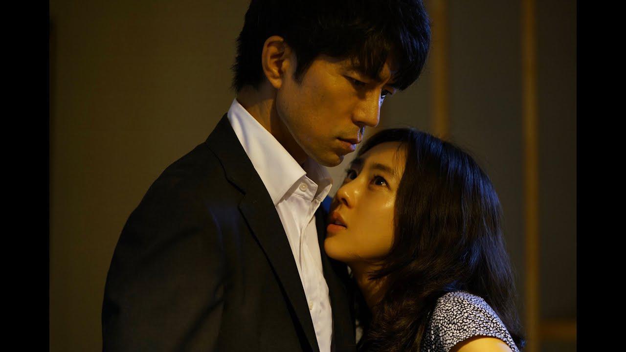 画像: 11月12日(金)「愛のまなざしを」予告 全国公開Ver. youtu.be