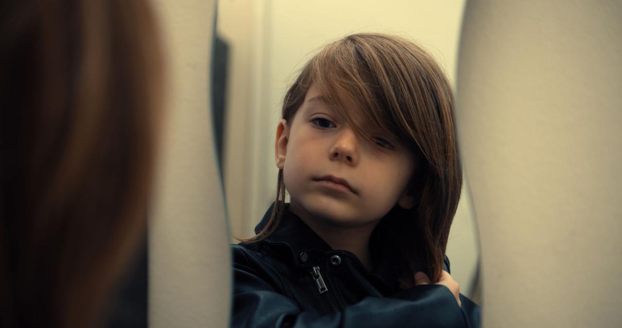 画像3: © AGAT FILMS & CIE – ARTE France – Final Cut For real - 2020