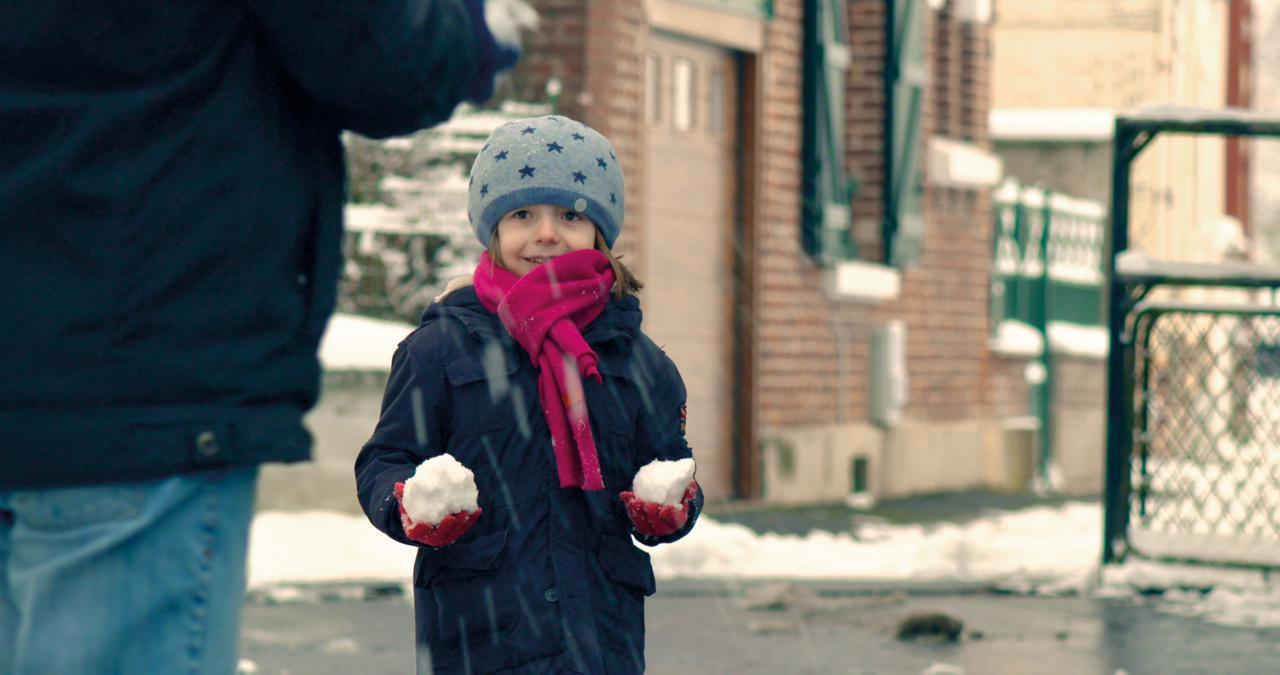 画像5: © AGAT FILMS & CIE – ARTE France – Final Cut For real - 2020