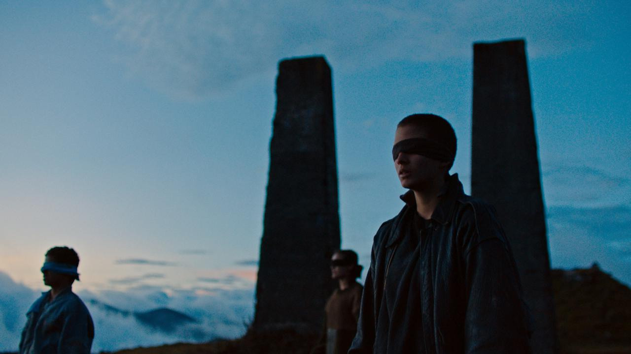 画像5: © Stela Cine, Campo, Lemming Film, Pandora, SnowGlobe, Film i Väst, Pando & Mutante Cine