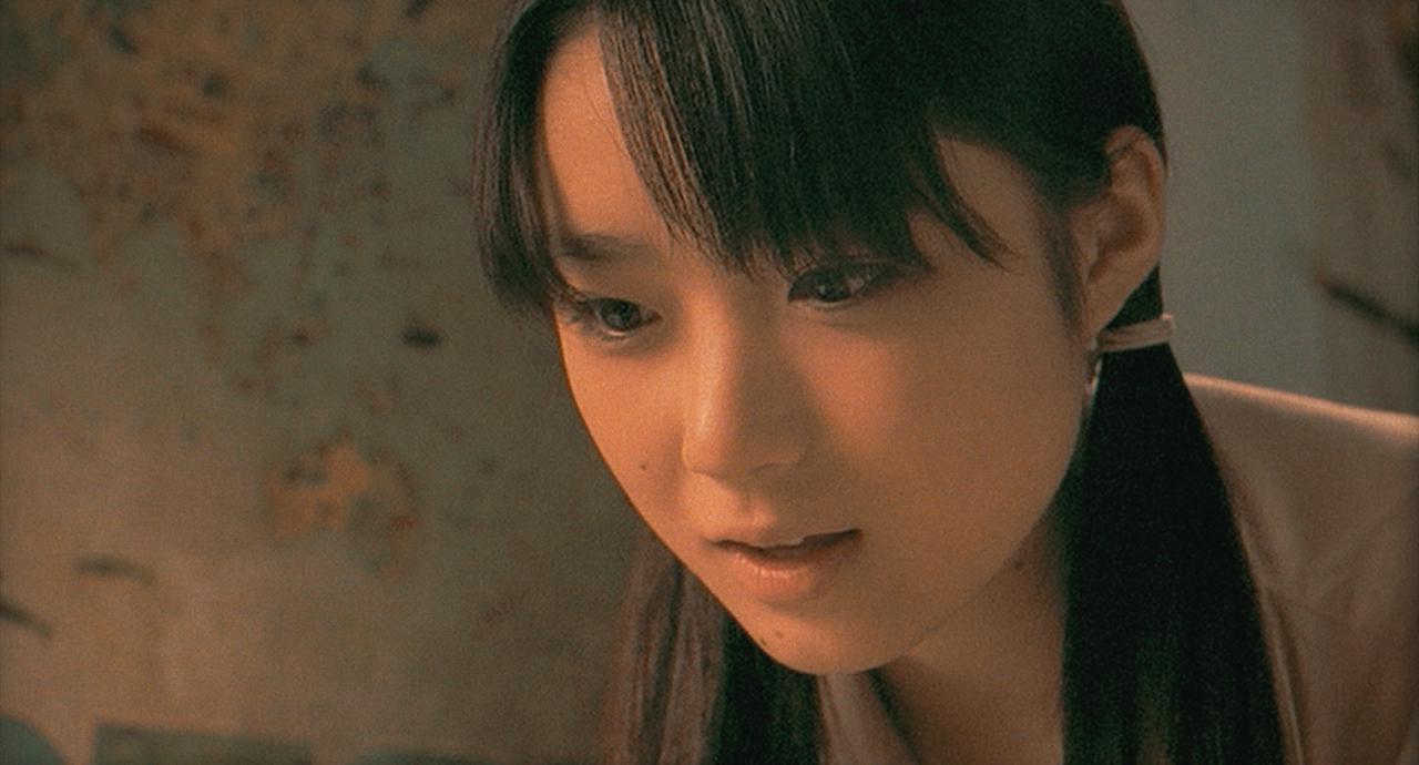 画像: 初音映莉子さん
