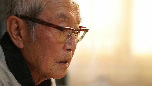 画像4: ©︎ 横浜シネマ・ジャック&ベティ30周年企画映画製作委員会