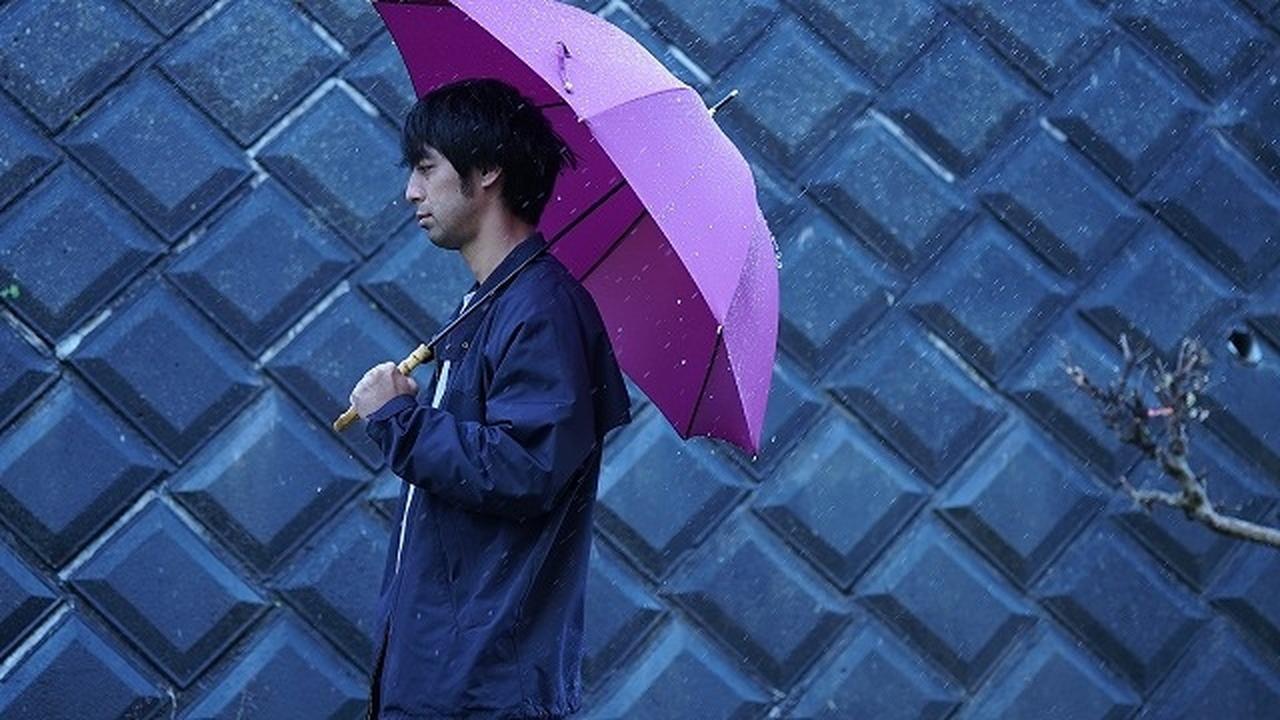 画像2: ©︎ 横浜シネマ・ジャック&ベティ30周年企画映画製作委員会