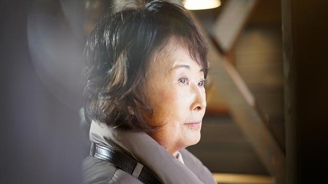 画像3: ©︎ 横浜シネマ・ジャック&ベティ30周年企画映画製作委員会