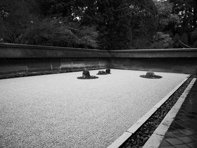 画像2: バイクで行きたい場所の一つとして、最近京都が気になる件。