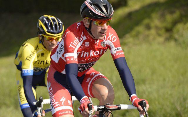 画像: 「コペンハーゲン6日間レース」で地元選手が歴代最多、5度目の冠