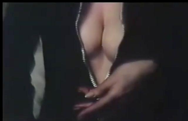画像5: 【サービスカットあり】「あの胸にもういちど」のもういちど見たいシーン