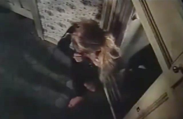 画像3: 【サービスカットあり】「あの胸にもういちど」のもういちど見たいシーン