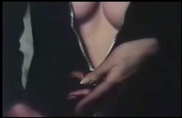 画像1: 【サービスカットあり】「あの胸にもういちど」のもういちど見たいシーン