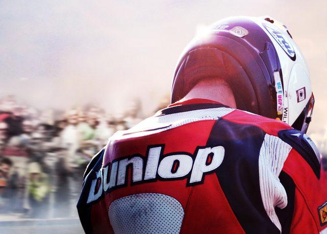 画像1: なぜこれほどバイクに乗ることに魅了されるのかを教えてくれる映画「ROAD」