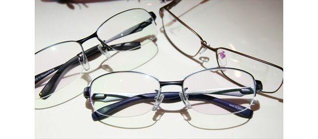画像: ライダー用のメガネ「Ride」シリーズに新製品登場