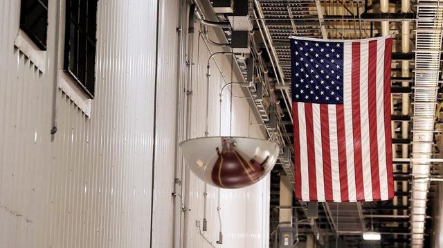 画像1: 工場好き集まれ!ハーレーダビッドソンのヨーク州ファクトリーの紹介動画