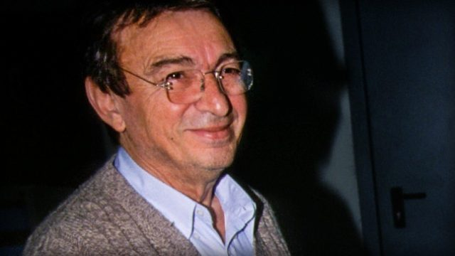 画像1: ドゥカティ・レジェンドの死・・・追悼フランコ・ファルネ