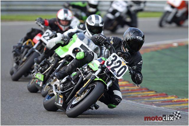 画像1: 世界的に人気が高まるちょっと古い80'sスポーツバイク