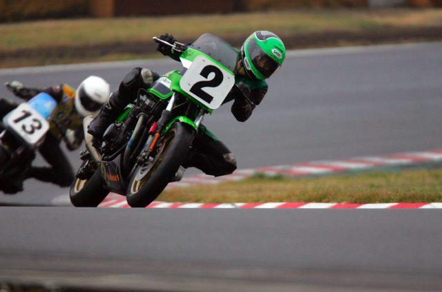 画像2: 世界的に人気が高まるちょっと古い80'sスポーツバイク
