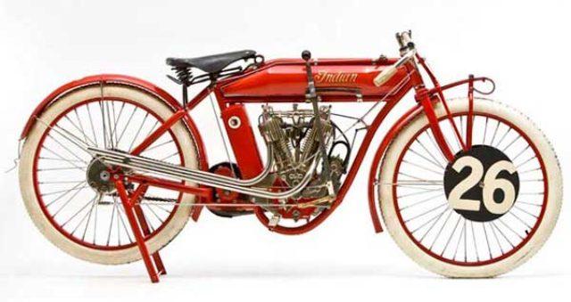 画像: 1911年TT・・・マン島TT今昔物語 #5 - LAWRENCE(ロレンス) - Motorcycle x Cars + α = Your Life.