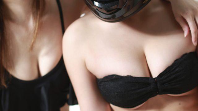 画像1: 【グラビア】ヘルメット女子 EPISODE-II 11