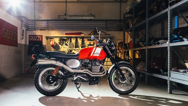 画像: ハンドビルドモーターサイクルショーがオースチンで開催!SXSWなんか行くよりこっちにいこう! - LAWRENCE(ロレンス) - Motorcycle x Cars + α = Your Life.