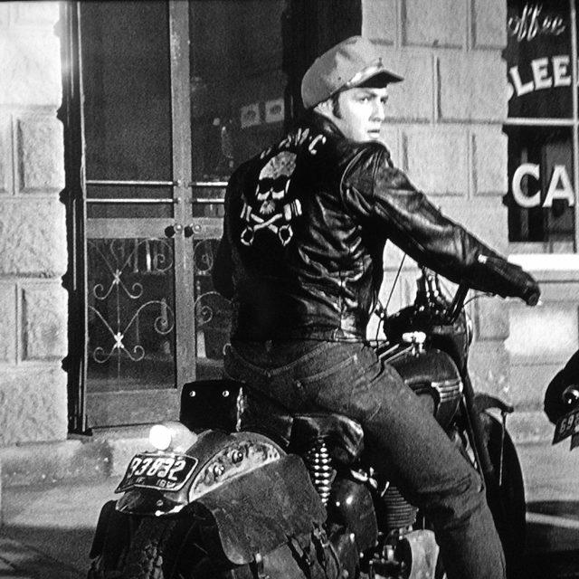 画像: そろそろ春ですが、ライダースウェア、どうしてますか? - LAWRENCE(ロレンス) - Motorcycle x Cars + α = Your Life.