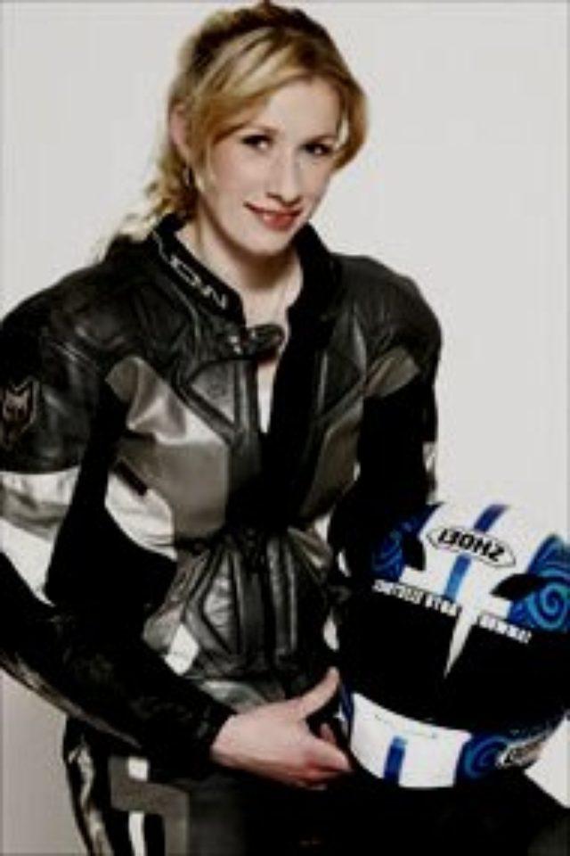 画像: www.womenseverything.com