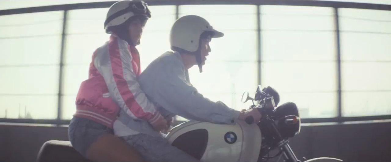 画像3: 人生を、旅するように生きる「MAKE LIFE A RIDE 【JAPAN編】」