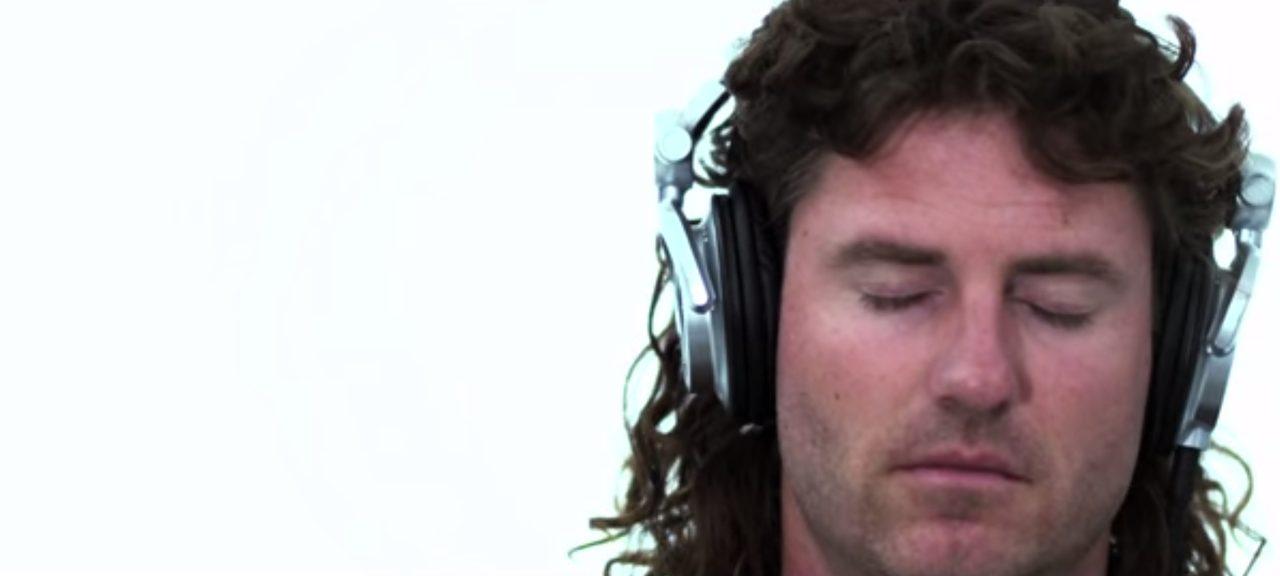 画像2: あまりに美しくクリアなサウンドに、男の熱い魂が湧き上がります。