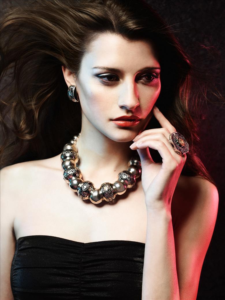 画像: マヤ・フランチェスカ・ジュリア・マリア・マイルス。1991年生まれのロンドンっ娘です imgmf0.starnow.com